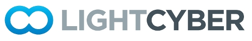 lightcyberlogo