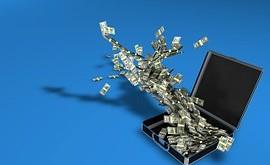 money-case-163495__180