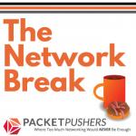Network-Break-New-330x330-opt