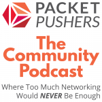 PPI-Community-1600x1600-opt