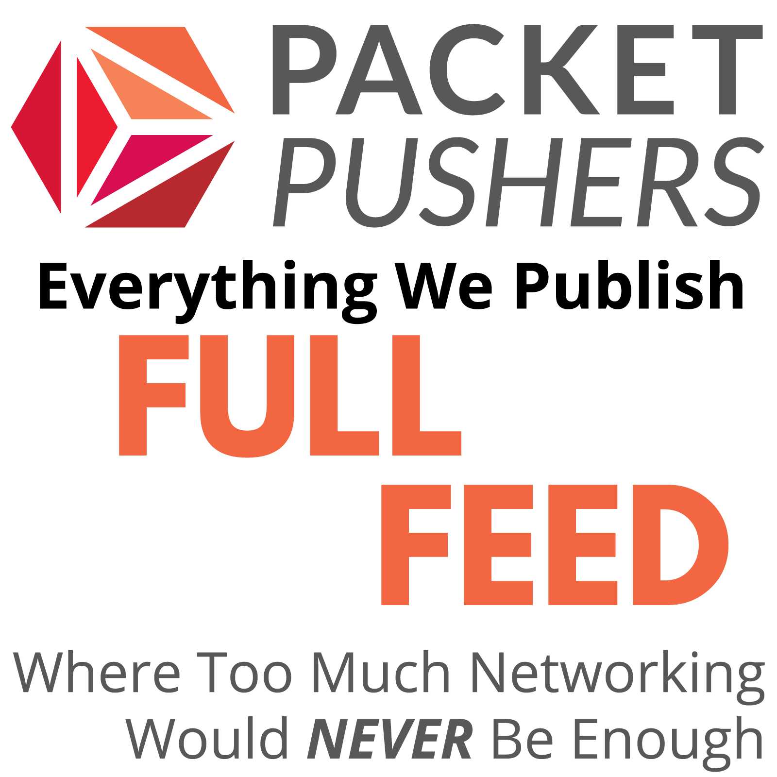 Packet Pushers