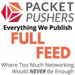 PPI-Full-Feed-New-330x330-opt