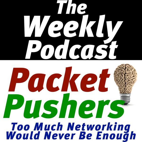 PPP-Weekly-Podcast-Logo-600x600-V1.0
