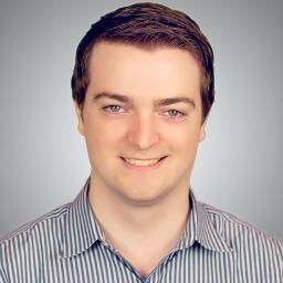 Dan McGee -- vernak.com