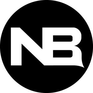 NetBeez logo