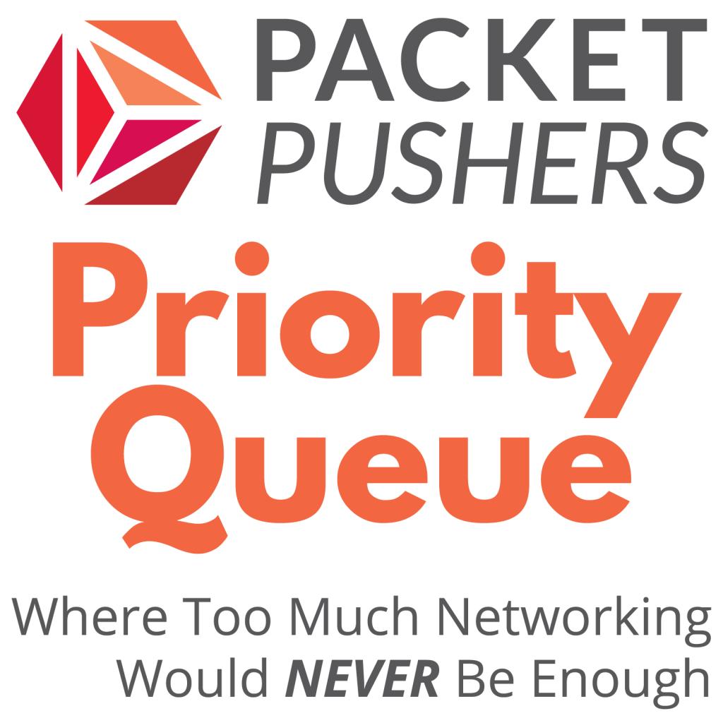 PPI-PQ-New-1600x1600-opt
