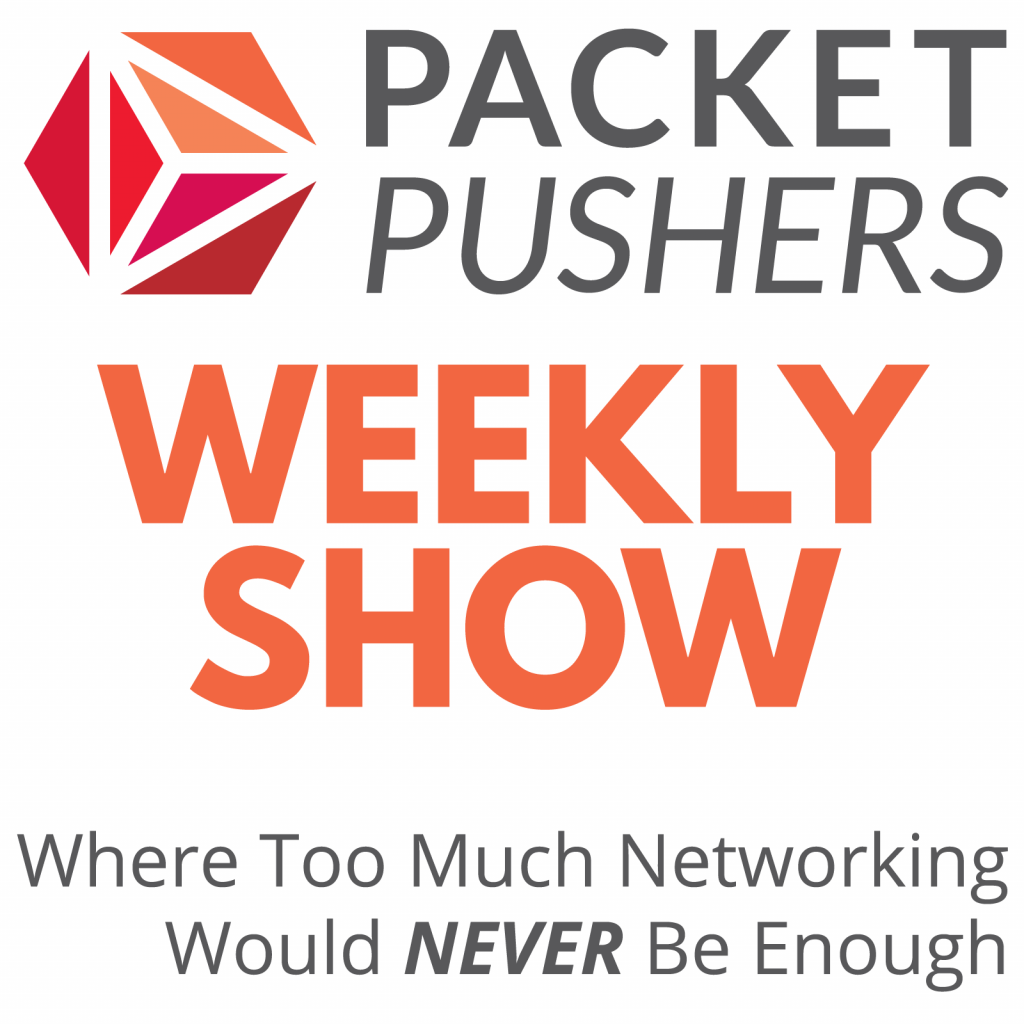 Show 257: VeloCloud SD-WAN: Sponsored