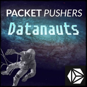 Datanauts 010 – Automation For Fun And Profit