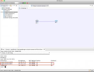 VM_Maestro_and_Virtual_Machine_Library