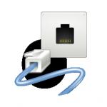 Oracle VirtualBox Network Modes