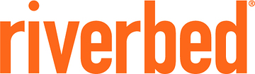 riverbed_logo_pms165_360