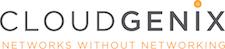 NEW-cloudgenix-logo