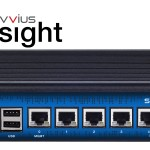 Savvius Launches Low-Cost Monitoring, Packet Capture Appliance
