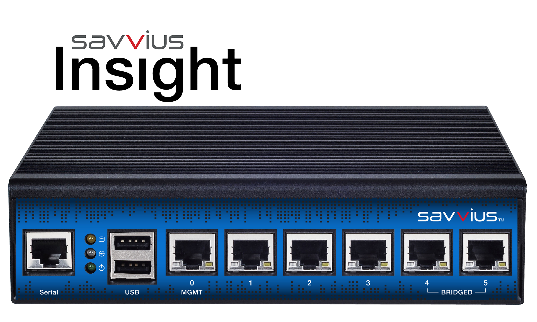 Savvius Insight Review - Packet Pushers