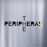 Book Review: 'The Peripheral' By William Gibson
