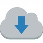 cloud-down-icon