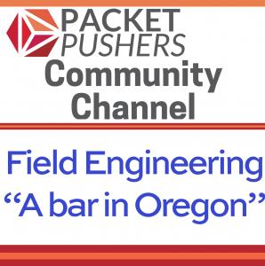 field-engineering-bar-oregon-opt