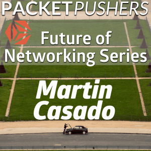 future of networking - caasdo-podcast-logo-opt