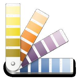 preferences-desktop-theme