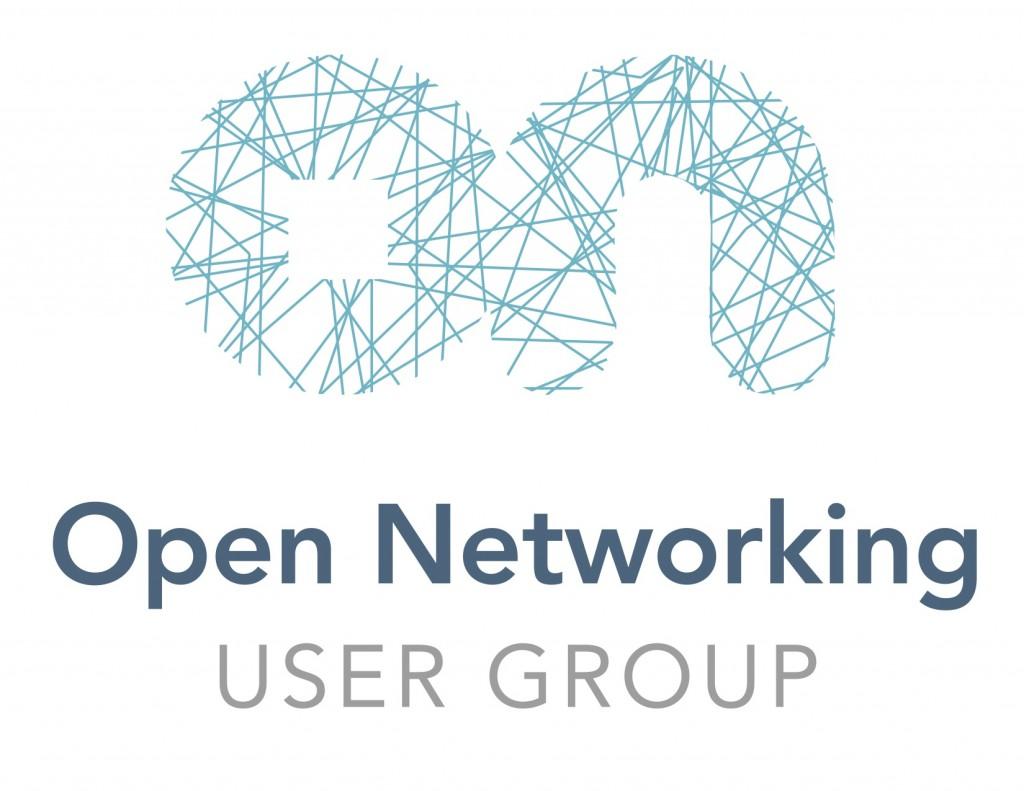 vector-onug-logo