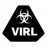 My Experiences With Cisco's VIRL