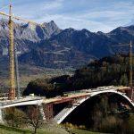 Building Bridges With Confrontation