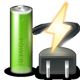 battery-full-charging