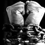 Break Those Chains