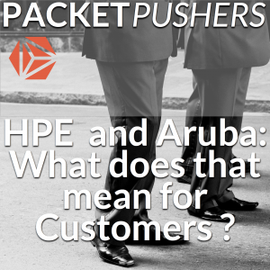 hpe-aruba-merger-opt