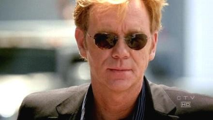 david caruso yeah - photo #34