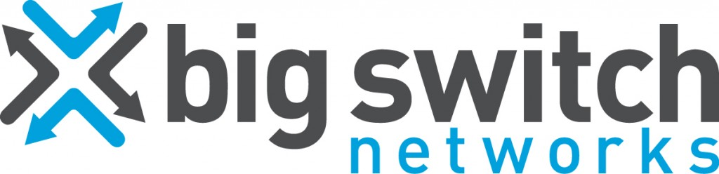 Big-Switch-Logo