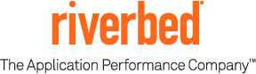 Riverbed_Logo_RGB_Tagline