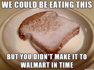 Looks yummy doesn't it?