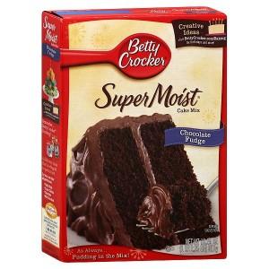 betty-crocker-cake-mix