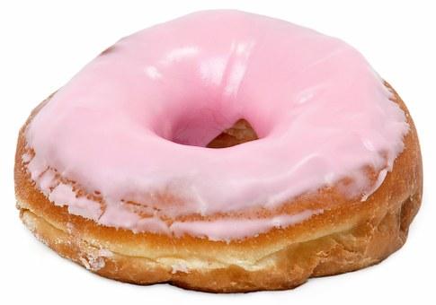 donut-524558__340
