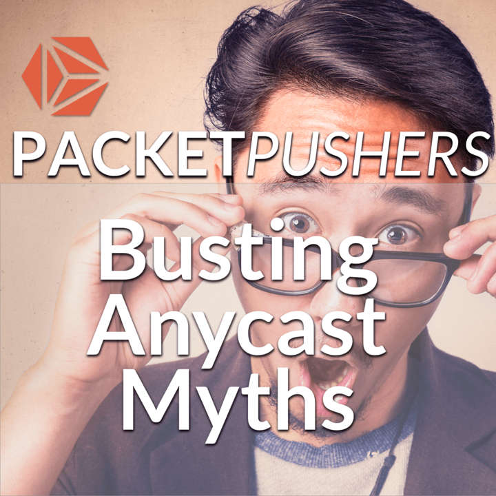 busting-anycast-myths-opt_720