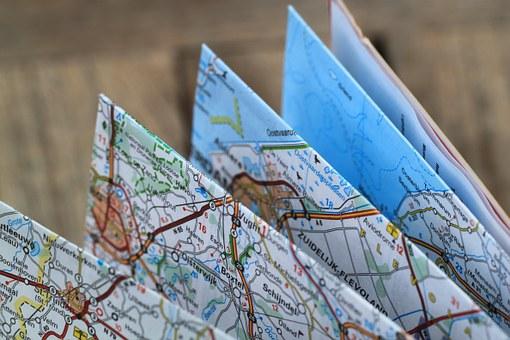 folding-map-360382__340