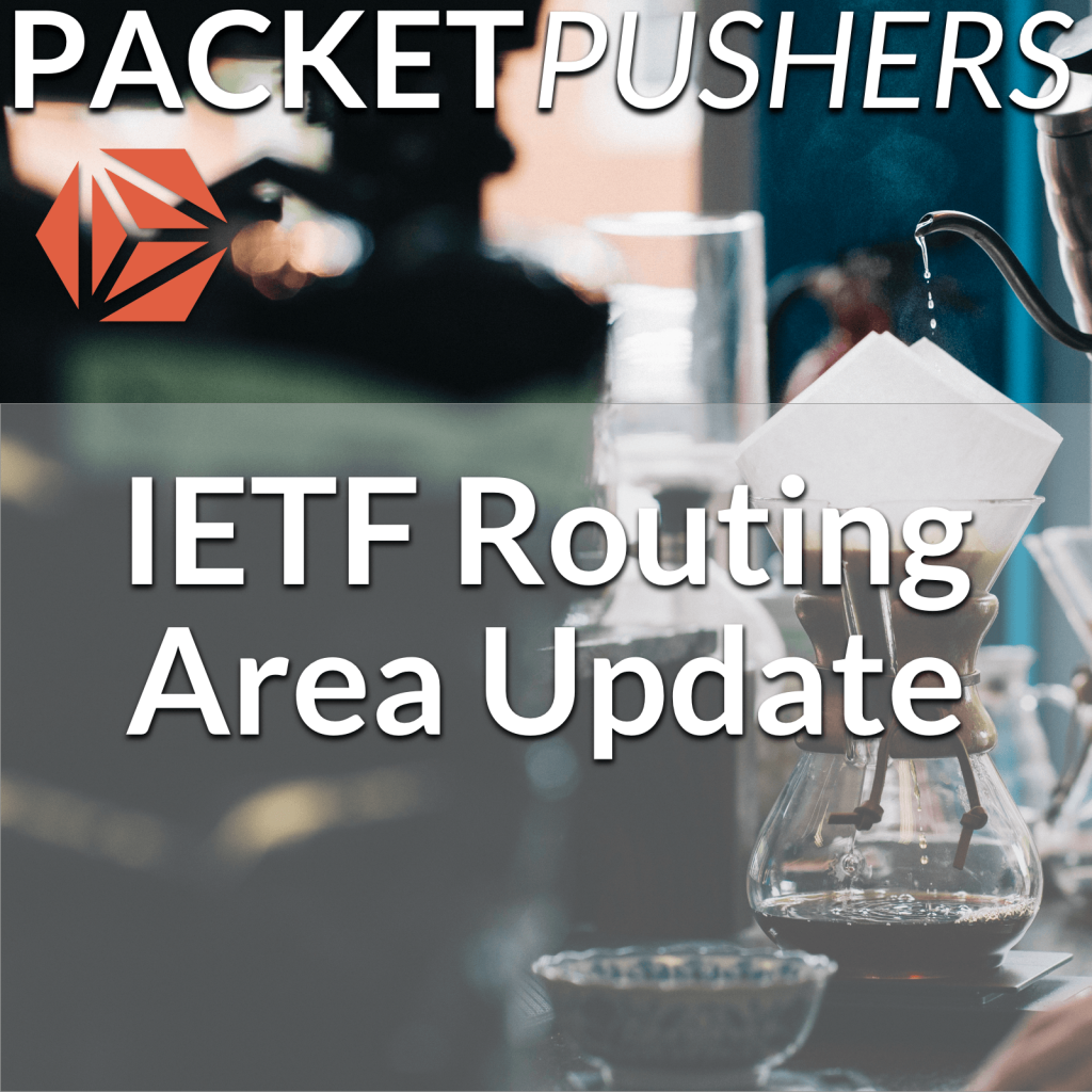 ietf-routing-area-opt