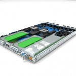 Power9, GPUs, FPGAs will have a profound effect on the data center