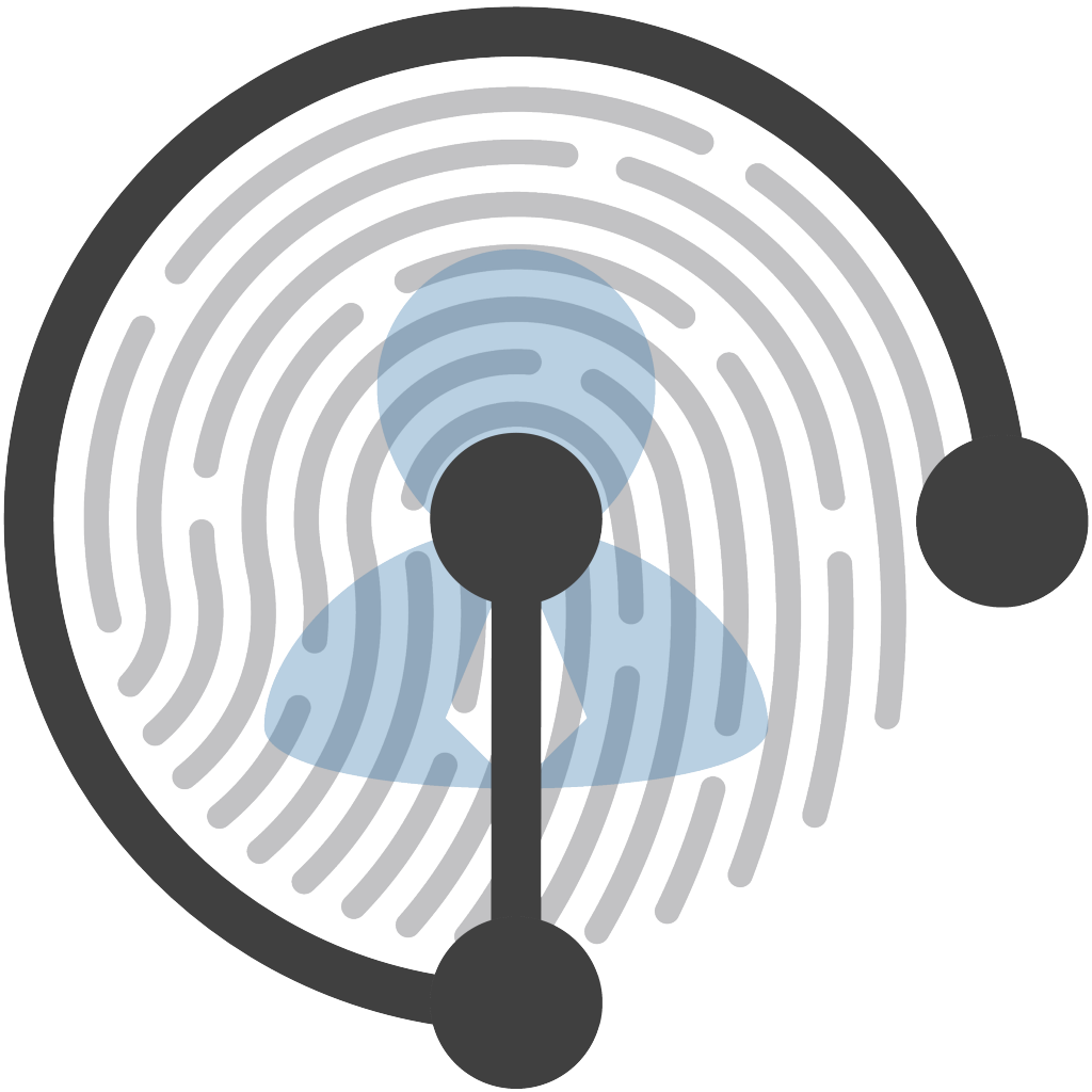 radiuid-logo