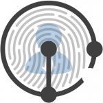 RadiUID: Palo Alto User-ID and RADIUS