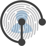radiuid-logo-medium