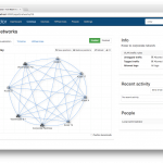 Startup Radar: Tempered Networks Uses Microsegmentation, Crypto & HIP To Secure Networks