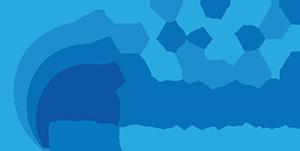 25gbe_logo