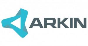 arkin-logo-945x496