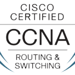CCNA R&S Track Changes: Should You Be Worried?