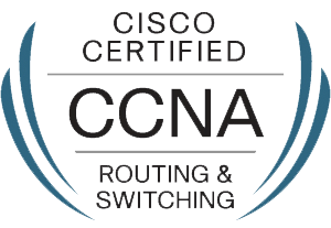 http://packetpushers.net/wp-content/uploads/2016/06/ccna.png