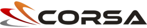 corsa-technology-logo