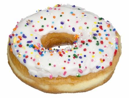 donut-522431__340
