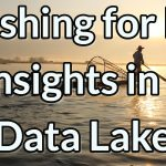 CloudPhysics Fishes Data Lakes For IT Insights
